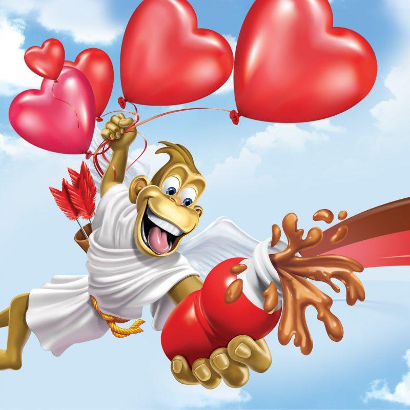 Dannon Valentine